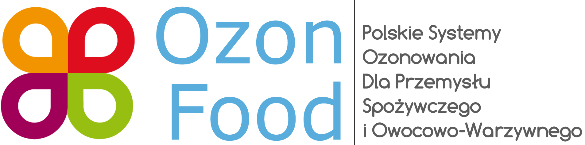 Ozon Food